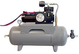 air_compressor