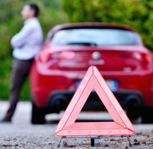 Car Breakdown | Car Towing